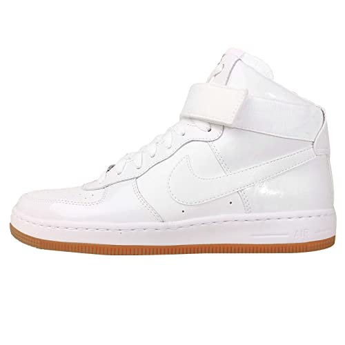 Nike Air Force 39,Nike Air Force Amazon