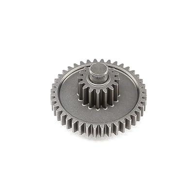 Losi Compound Gear, 16/40, Mod1, LST 3XL-E, LOS242020: Toys & Games