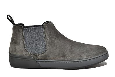 low cost 36d37 1f6dd Frau Polacchini beatles lab scarpe uomo 20H2