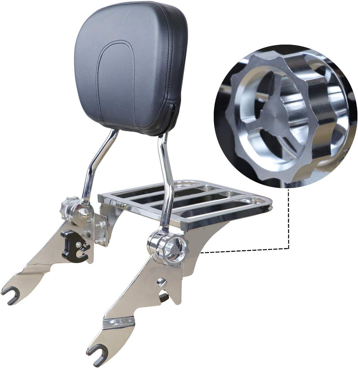1 1//2 Outside Diameter Gyros 92-34810 High Speed Steel Die 3//4-10 TPI