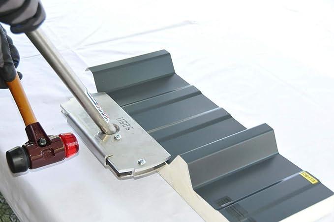220 V 800 W Kantenlaminatschneider 1//4Tragbare Elektrische Trimmer Spannzange Fr/äsen Gravur Holz Router Holz Graviermaschine