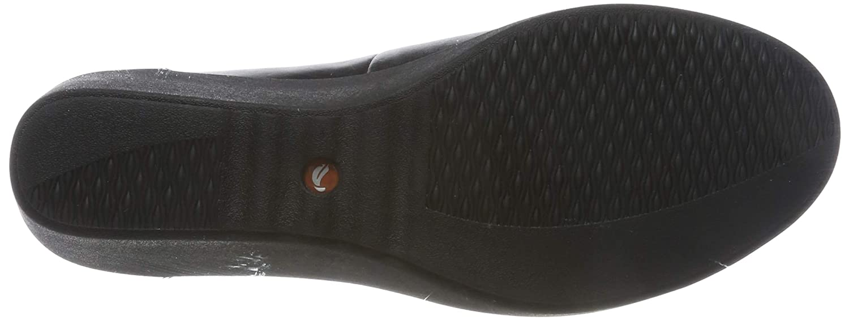zapato clarks un tallara dee 06