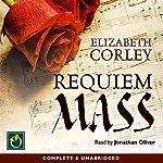 Requiem Mass | Elizabeth Corley