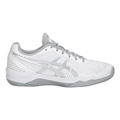 ASICS - Frauen Volley Elite Ff Schuhe: Amazon.de: Schuhe & Handtaschen