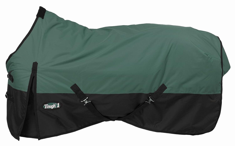 Tough 1 600 Denier Waterproof Horse Sheet JT International 34-1625-10-69-P