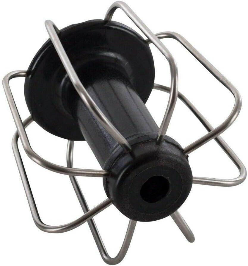 Moulinex - Varilla de repuesto para accesorio de repostería Cocina Companion Gourmet XL: Amazon.es: Hogar