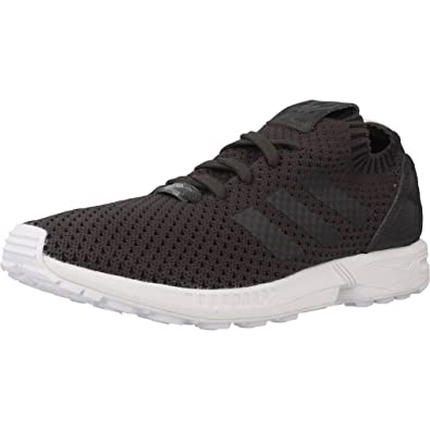 adidas zx flux grau amazon
