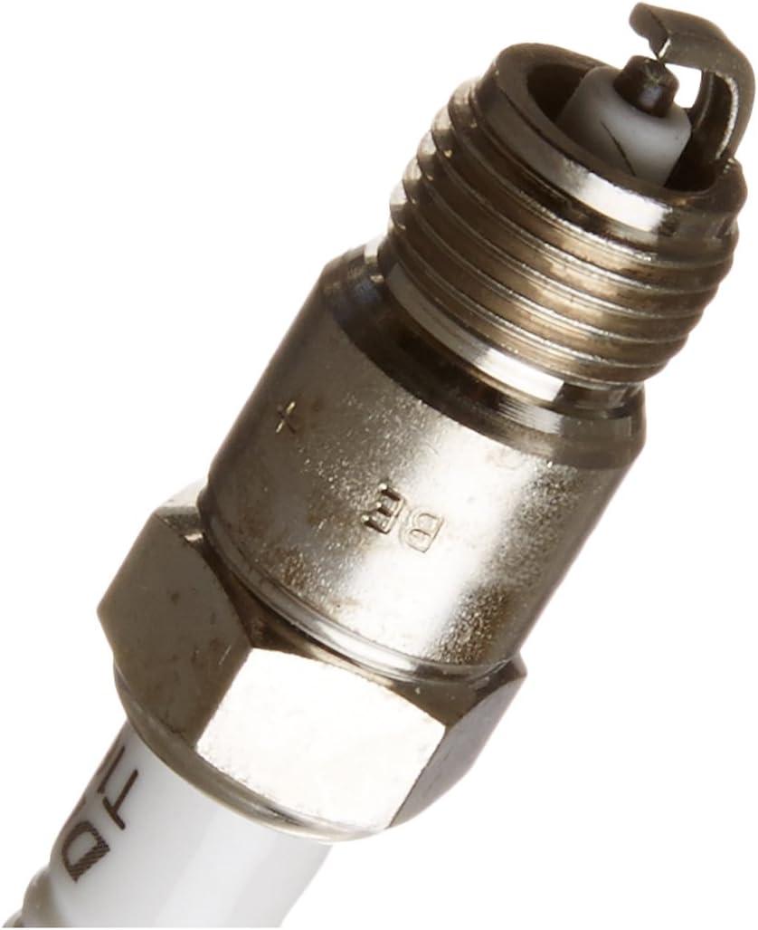 Denso T16PR-U Spark Plug