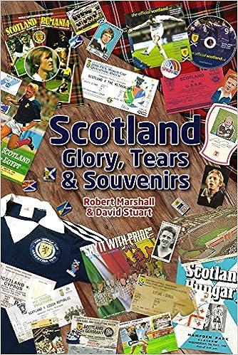 46716b0f6 Scotland - Glory