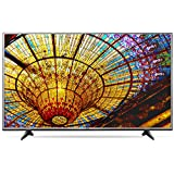 LG 55UH6150 55-Inch 4K Ultra HD Smart LED TV (2016 Model)