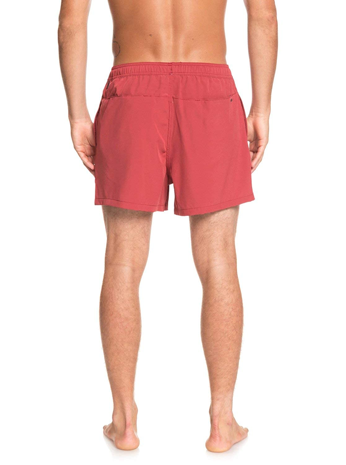 Hombre Quiksilver Everyday Stretch Shorts