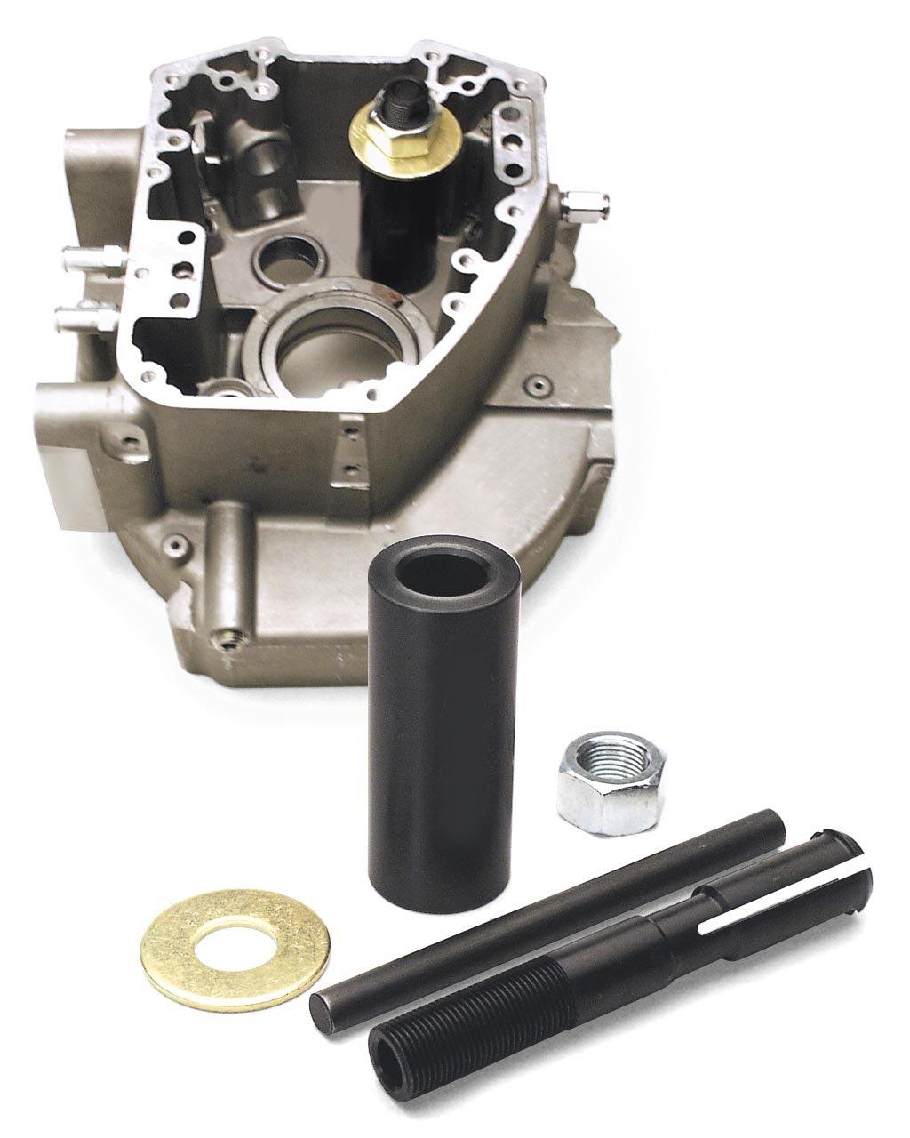 Jims Inner Cam Bearing Remover Tool 1279