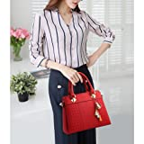 Charmore Womens Handbags Ladies Purses Satchel