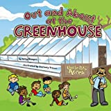 Out and about at the Greenhouse, Bitsy Kemper, 1404822798