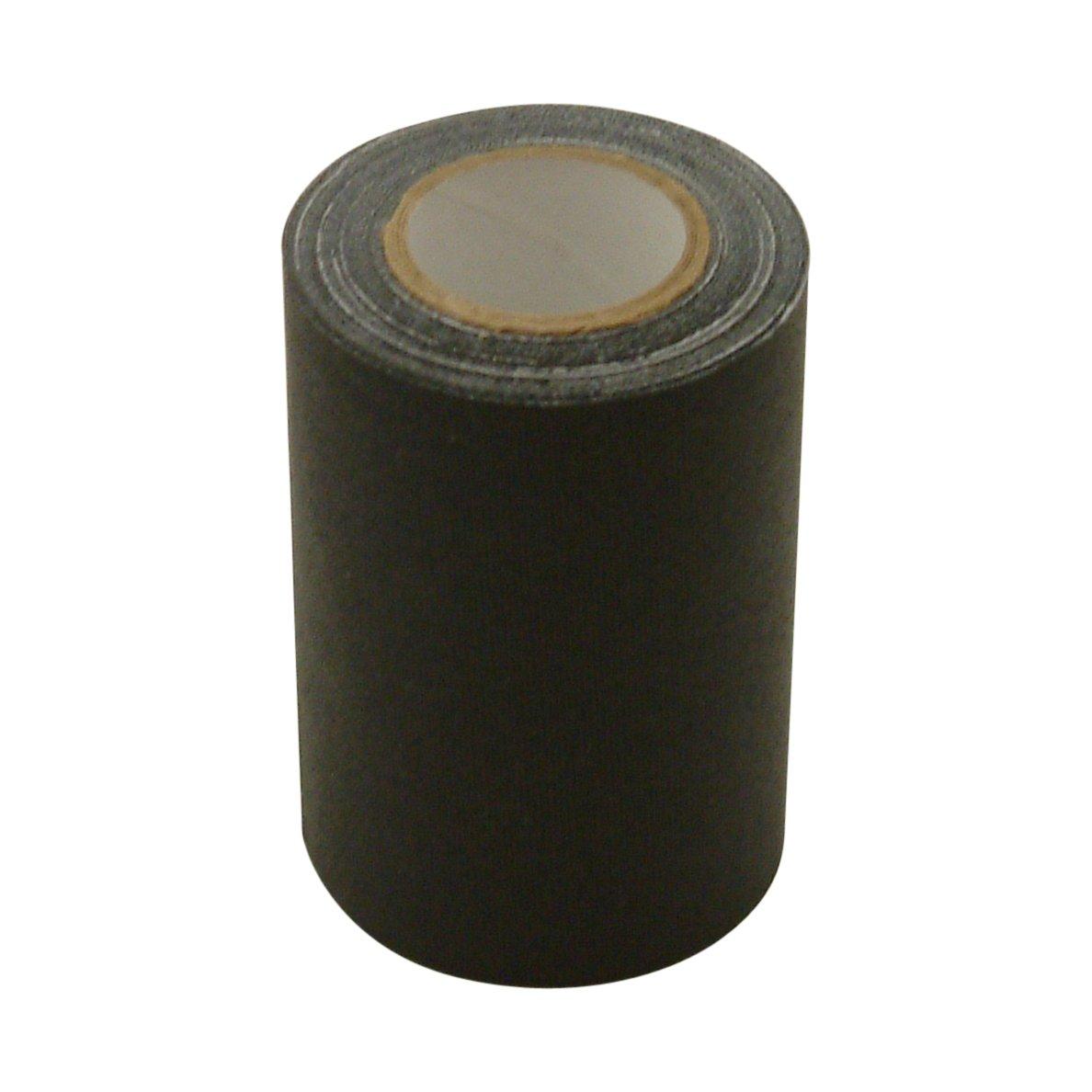 REPAIR-1//DBLU35 blu Nastro per riparazioni in pelle e vinile . nastro adesivo JVCC Repair-1