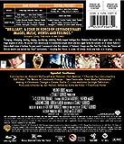 Image of A Clockwork Orange [Blu-ray]