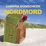Nordmord | Sandra Dünschede