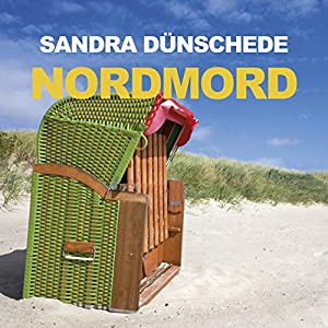 Nordmord Hörbuch