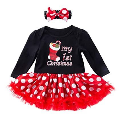 Little Girls Christmas Dress,Christmas Holiday Candy unique Gifts for  Kids,Winter Knit Sweater - Amazon.com: Little Girls Christmas Dress,Christmas Holiday Candy