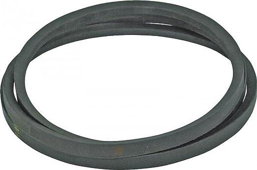 NAPA AUTOMOTIVE 5L770 Replacement Belt