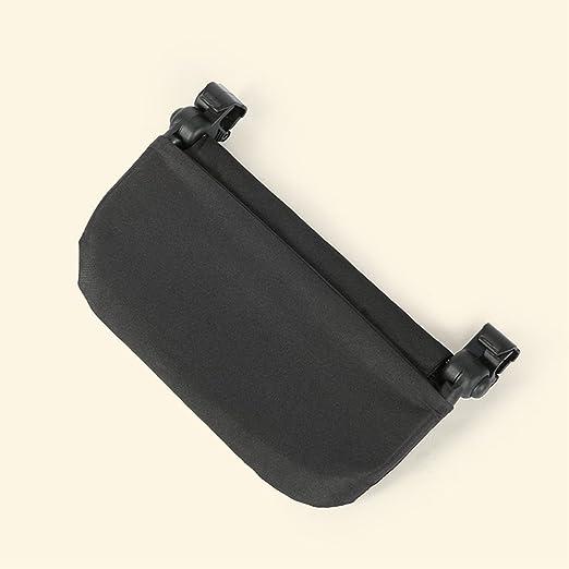 Amazon.com: Stroller Footrest 6.5 inch longer Accessories for Baby stroller /Yoyo/Yoya /Babytime/ VOVO /Babythrone /Feet Extension Infant Pram Foot board ...