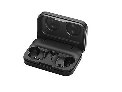 wholesale dealer 862db d3f96 Amazon.com: Jabra Elite Sport Charge Case (Upgrade 4.5 Hour Version ...