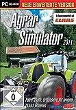 Agrar Simulator 2011
