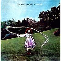 On the Shore (Vinyl)