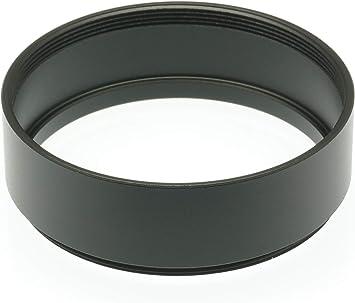 Photo Plus 52mm Diameter Extension Tube//Spacer 14mm Long