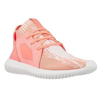 adidas Damen Schuhe/Sneaker Tubular Defiant PK W