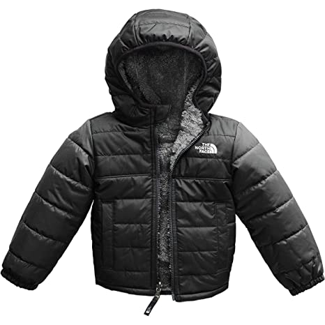 e4d30f38b THE NORTH FACE Toddler Boy's Reversible Mount Chimborazo: Amazon.ca ...