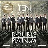 Double Platinum (Special Edition)