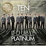 Music : Double Platinum (Special Edition)