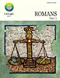 Romans, Kevin Popp, David Marth, 0570078687