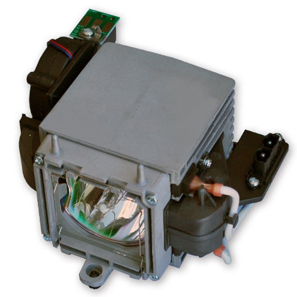 HFY marbull SP-LAMP-006 Sostituzione della lampada con alloggiamento per INFOCUS DP6500X LP650 LS5700 LS7200 LS7205 LS7210 SP5700 SP7200 SP7205 SP7210 Proiettore