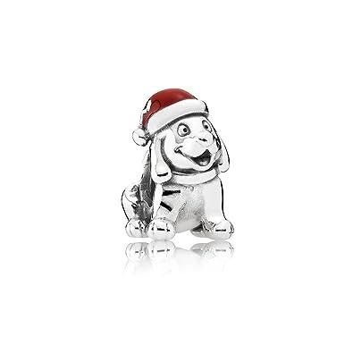 Pandora Charms Weihnachten.Pandora