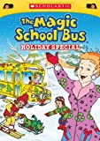 Buy The Magic School Bus: Holiday Special