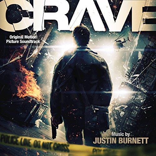 Crave (2012) Movie Soundtrack