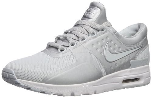 Nike Air Max Zero Women s Running Shoes 5cad955b5