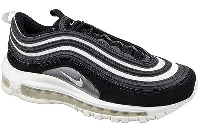 | Nike W Air Max 97 Womens Sneakers 921733 017