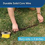 PetSafe Stubborn Dog In-Ground Fence - from The