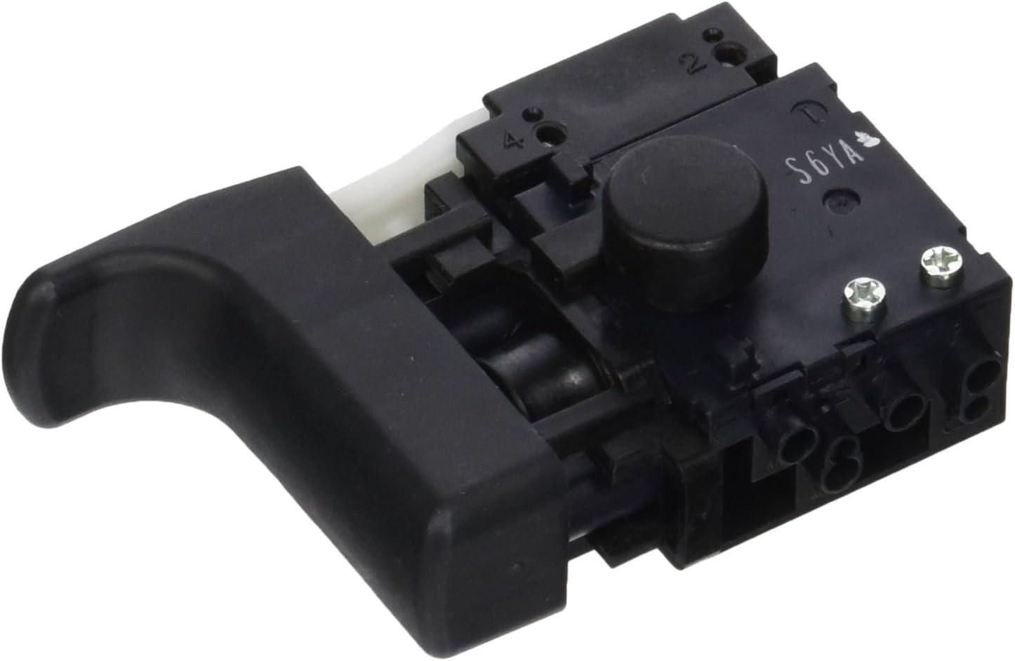 Hitachi 335796 SWITCH Pieza de repuesto (descontinuado por el fabricante)