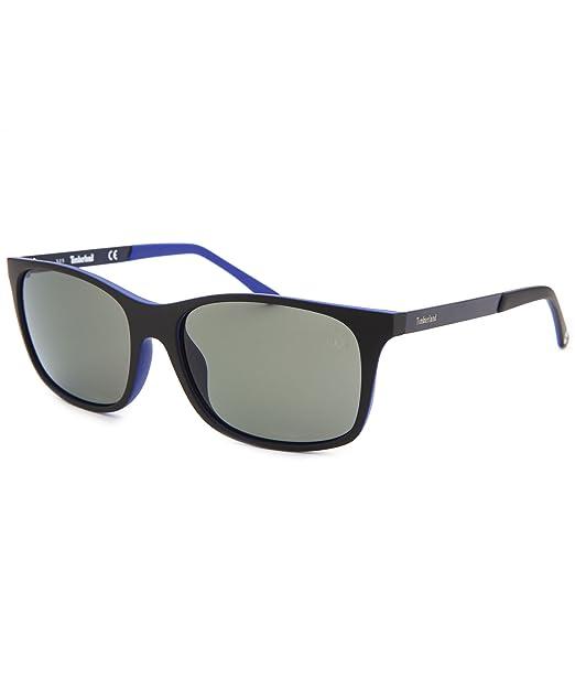 Gafas de sol polarizadas Timberland TB9095 C56 91D (matte ...