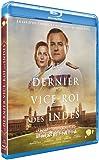Le Dernier Vice-Roi des Indes [Blu-ray]