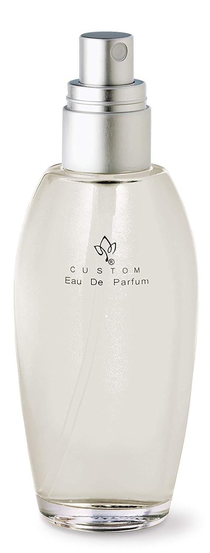 Garden Botanika Custom Blend Eau De Parfum, Lavender Scent, 3.2 Fluid Ounces