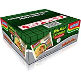 Indomie Premium Special Barbeque Chicken, 90 g - Pack of 1
