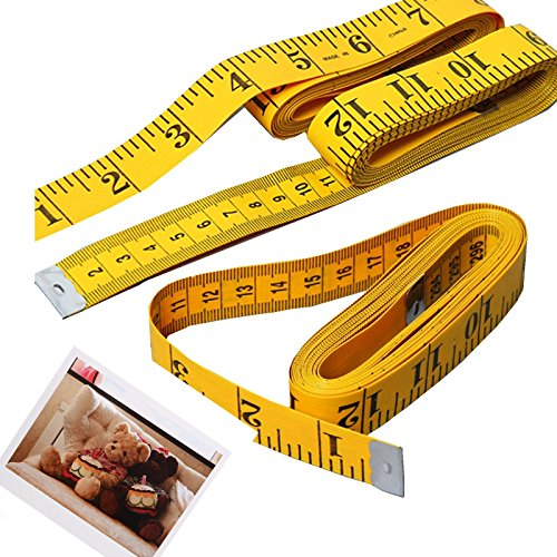 yaobaby-3pcs-300cm-120-inch-double-scale-soft-tape-measuring-weight-loss-body-measurement-sewing-tai