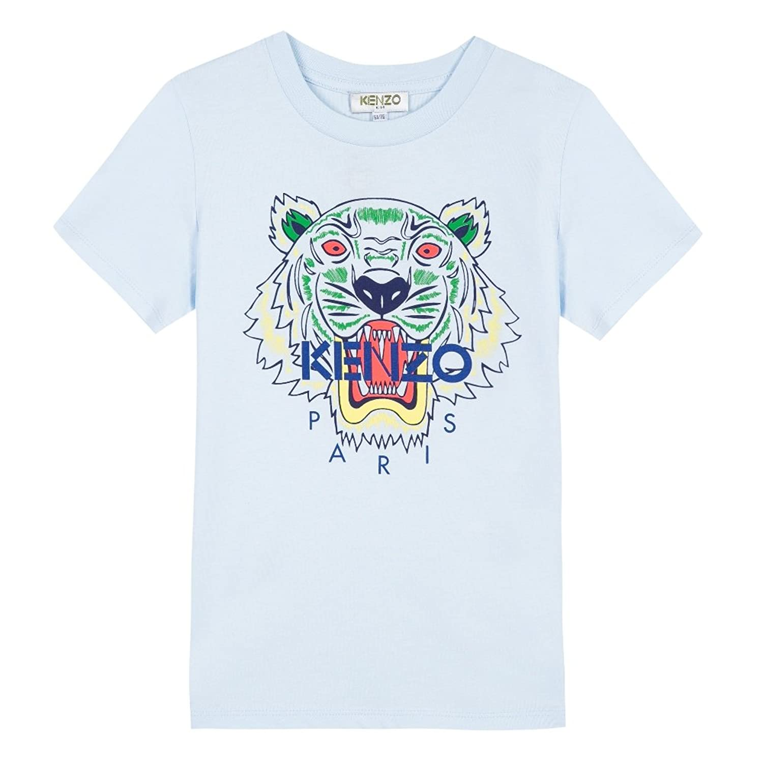8fba894c Chinabrands.com: Dropshipping & Wholesale cheap Kenzo Kids Tiger T ...