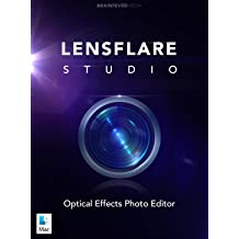 LensFlare Studio for Mac [Download]