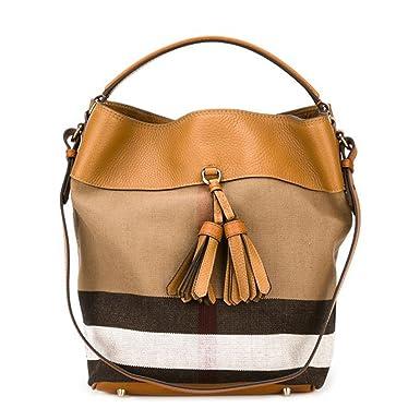 Burberry Bag Amazon